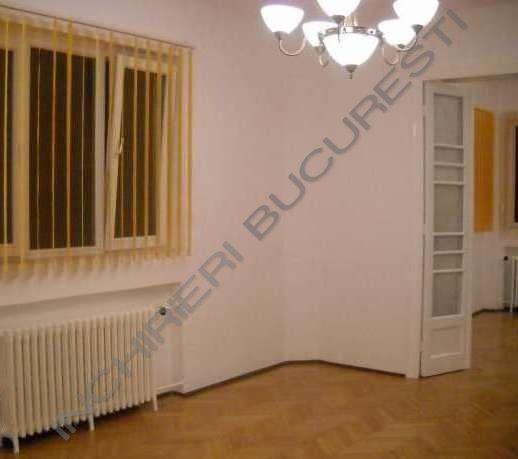 apartament birouri cotroceni