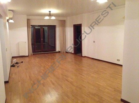 living apartament 2 camere dorobanti