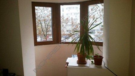 geam apartament stirbei voda