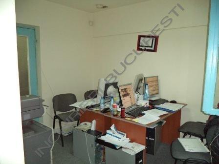 apartament mobilat birouri inchiriere
