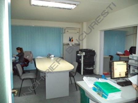 alba iulia apartament 3 camere birouri