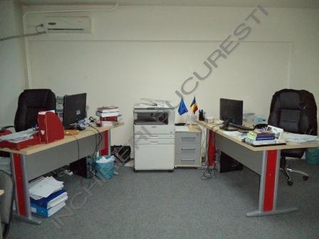 birouri alba iulia
