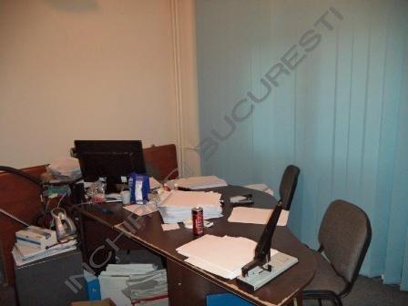 birou director birouri alba iulia