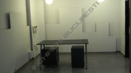 inchiriere birouri open space Cantemir
