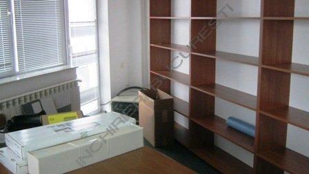 mobilier depozitare birou