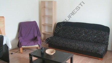 Inchiriere apartament 2 camere Nerva Traian