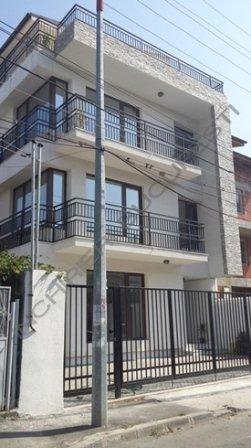Apartament 2 camere Splaiul Unirii