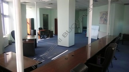 inchiriere spatiu birouri