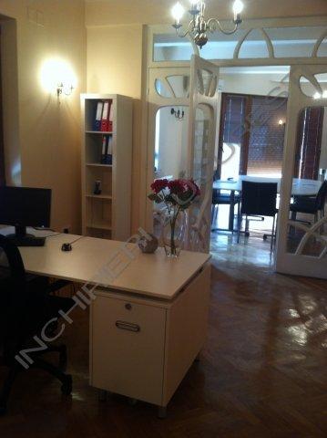 apartament 4 camere birouri