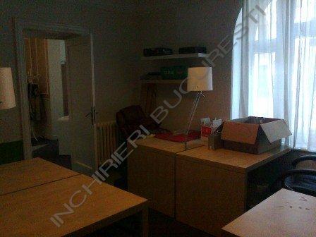 inchiriez apartament birouri unirii bucuresti