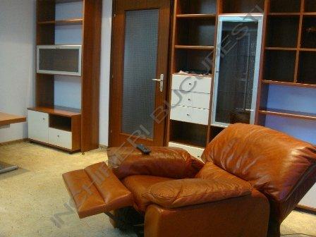 scaun masaj apartament lux stirbei voda