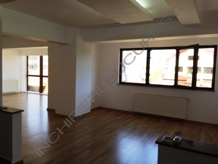 Herastrau, inchiriere apartament de 5 camere
