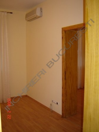 dorobanti apartament renovat