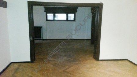 Inchiriere apartament 4 camere Kogalniceanu