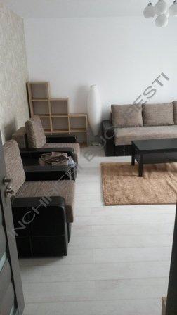 apartament mobilat vitan mall