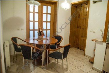 inchiriere apartament ieftin
