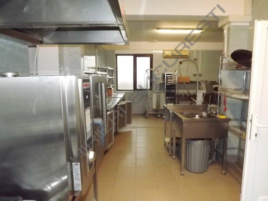 restaurant de inchiriat jilava