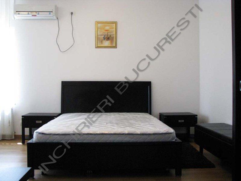 apartament 3 camere mobilat unirii