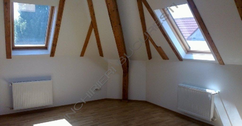 inchirieri apartamente cotroceni