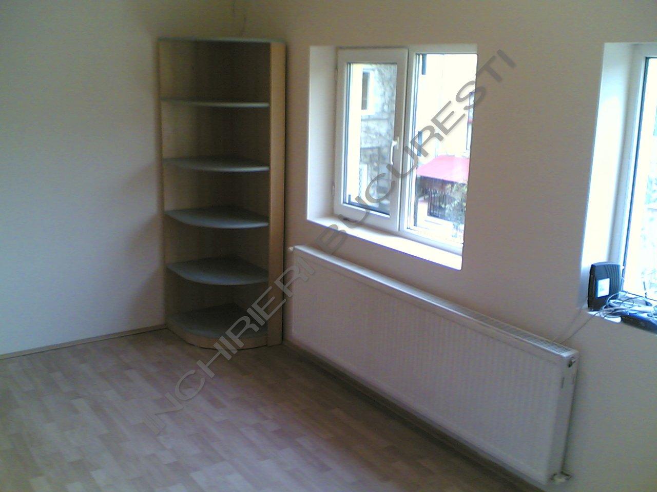 apartament--3-camere-inchiriere