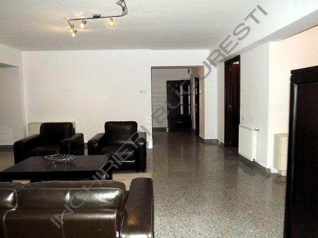 apartamente lux