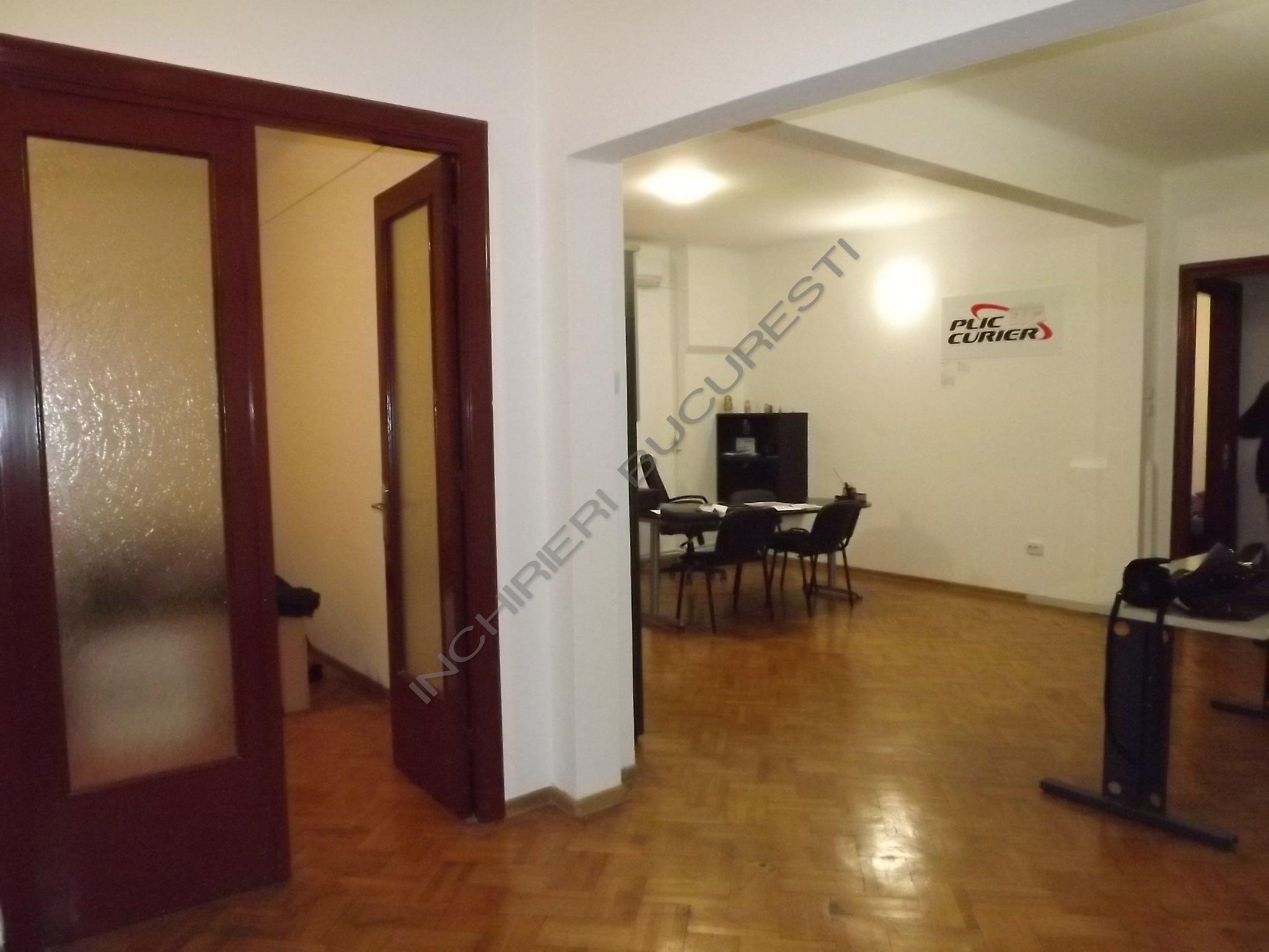 central-cismigiu-apartamente