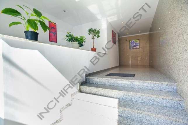 apartament-3-camere-dorobanti