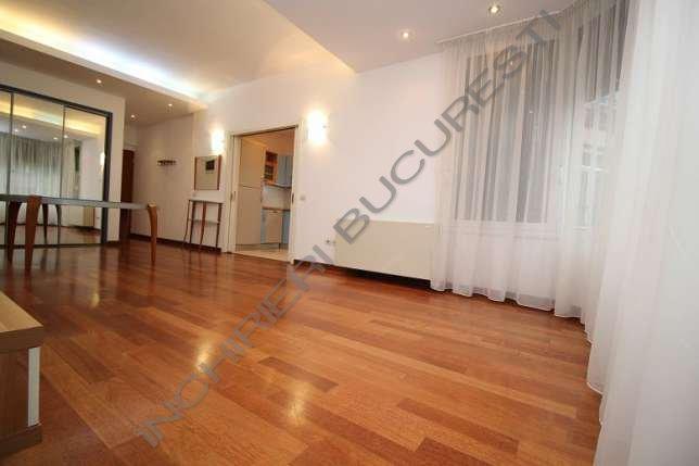 apartament-3-camere-arcul-de-triumf-averescu-sector-1