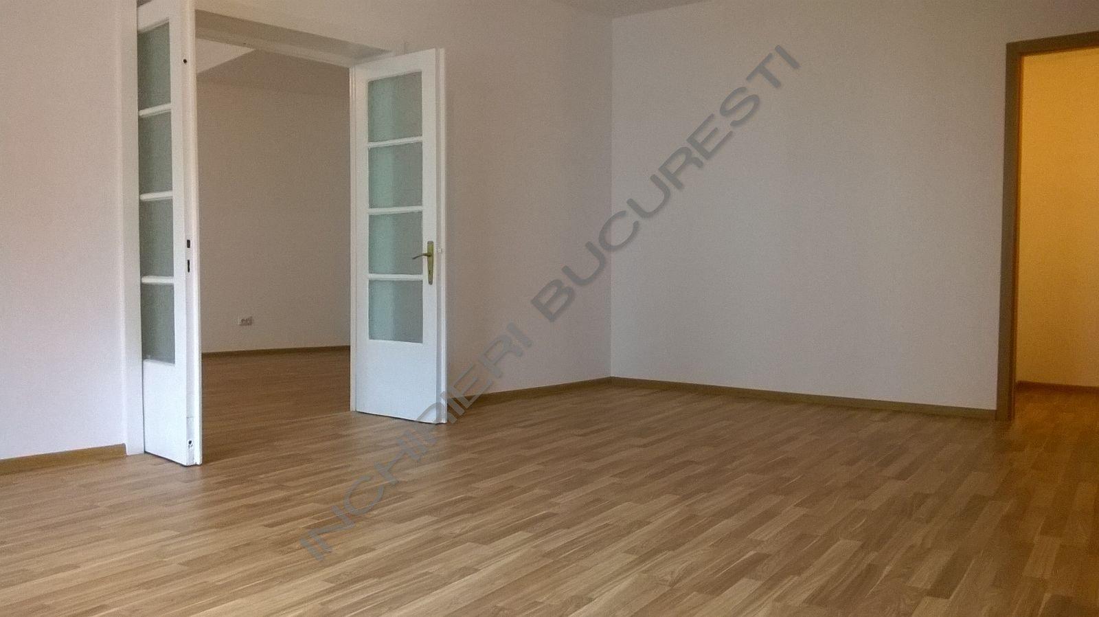 Cismigiu, inchiriere apartament 4 camere