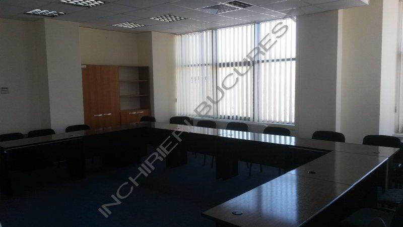 birouri nic9olae grigorescu