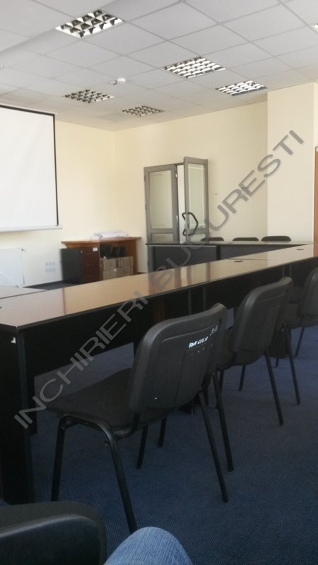 sala conferinte birouri