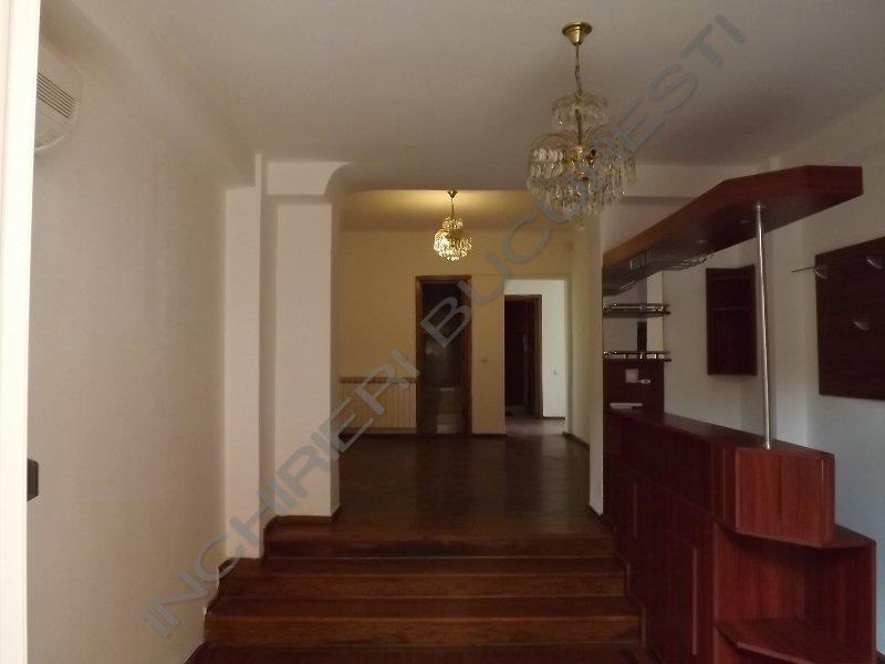 parcul carol apartament 5 camere