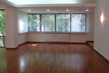 kiseleff apartament 160mp