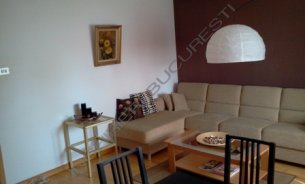 13 Septembrie inchiriere apartament 3 camere