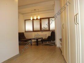 Apartament 2 camere Sala Palatului Cismigiu