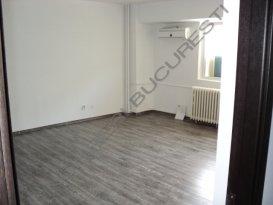 Apartament 2 camere Stirbei Voda