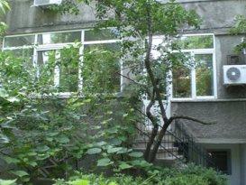 3 camere de inchiriat Pache Protopopescu