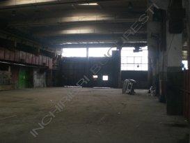 Basarabia  Republica spatii industriale 280-600 mp