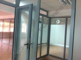 Calea Mosilor birouri de inchiriat,140mp