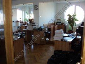 Calea Plevnei inchiriere birouri 154mp