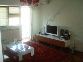 Apartament 3 camere Dorobanti-Beller