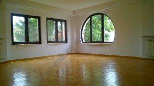 Herastrau, inchiriere apartament 5 camere