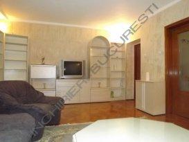 Dorobanti, inchiriere apartament 3 camere