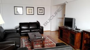 13 Septembrie inchiriere apartament 2 camere