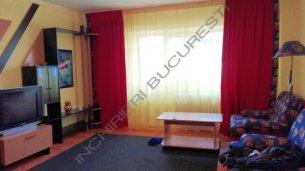 Unirii inchiriere apartament 2 camere