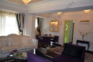 Inchiriere apartament 3camere Floreasca