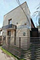 Vila de inchiriat Unirii,Registrul Comertului