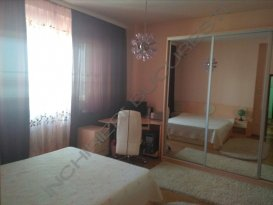 Apartament 3 camere de inchiriat Magheru