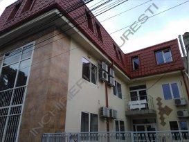 Vila de inchiriat Titulescu Banu Manta