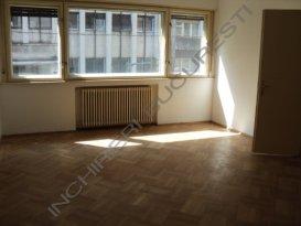 Inchiriere apartament 4 camere Calea Victoriei